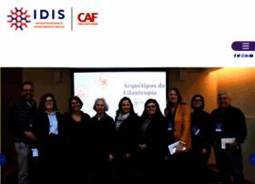 idis.org.br