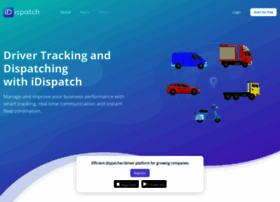 idispatch.com