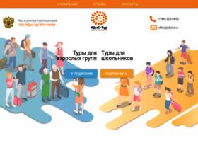 idistur.ru