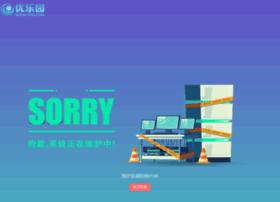 idit-technologies.com