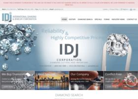 idj.com