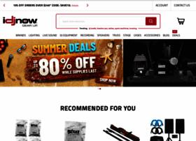 idjnow.com