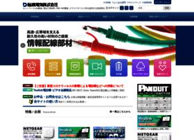 idknet.co.jp