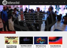 idlewild.org