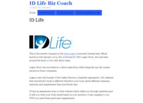 idlife-biz.com