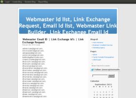 idlist.blog.com