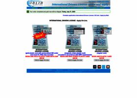 idllicense.com