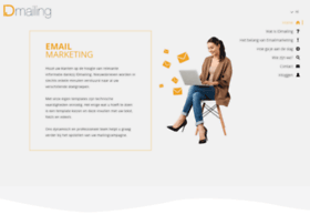 idmailing.eu