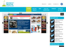 idmarketlab.com