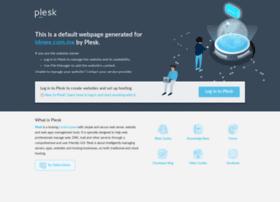 idmex.com.mx