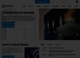 idmf.co.uk