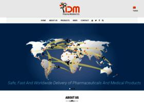 idmilac.com.tr