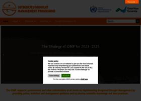 idmp.info