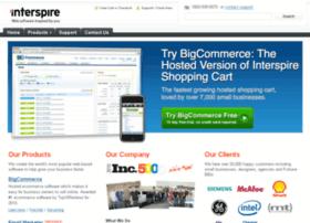 idn.interspire.com