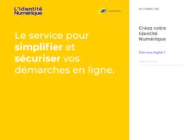 idn.laposte.fr