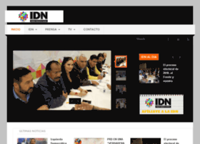 idn.org.mx