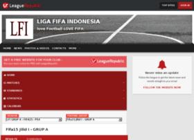 idn1.leaguerepublic.com
