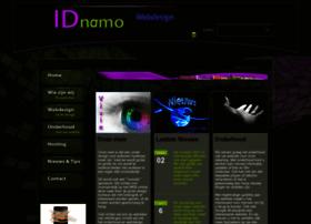 idnamo.com