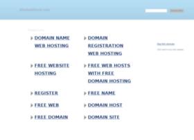 idnetwebhost.com