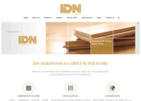 idnflooring.net