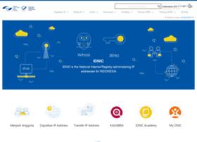 idnic.net