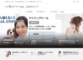 idocw.com