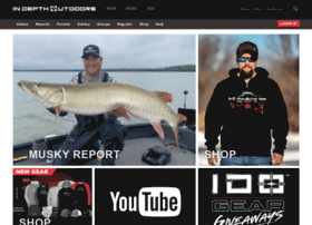 idofishing.com