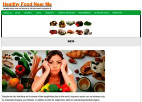 idoktor.info
