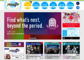 idolish7.com