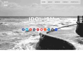 idolism.co.uk