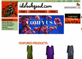 idolookgood.com