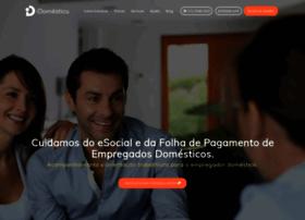 idomestica.com