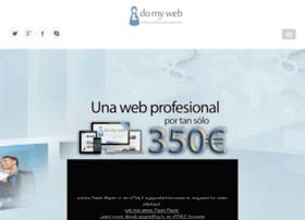 idomyweb.com