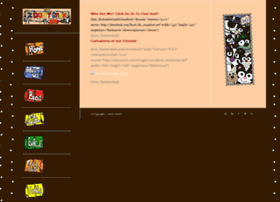 idontstink.com