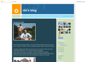 idoportal.blogspot.be