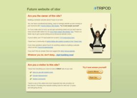 idor.tripod.com