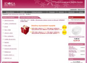 idora.pl