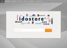 idostore.net