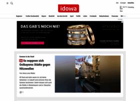 idowa.de