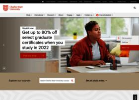 idp.csu.edu.au