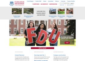 idp.fdu.edu