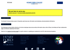 idp.hfcc.edu