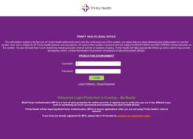 idp.trinity-health.org
