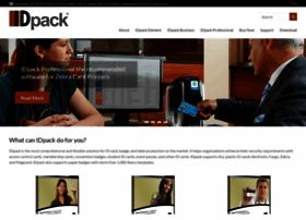 idpack.info