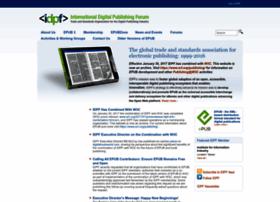 idpf.org