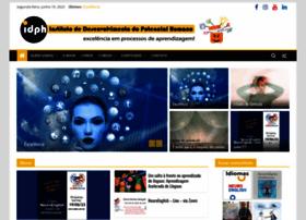 idph.com.br