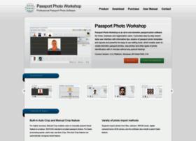 idphotomaker.com