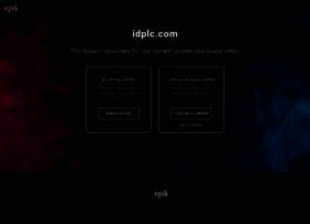 idplc.com