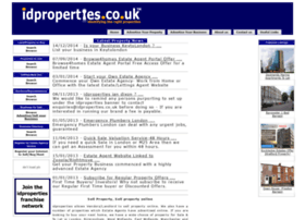 idproperties.co.uk