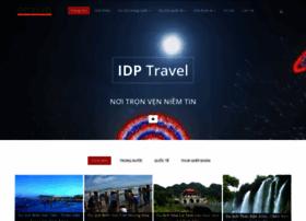 idptravel.com